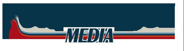 Royal Avenue Media